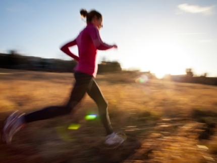 runningmotion